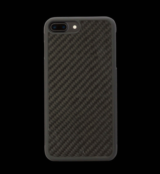 Carbon Fiber Case - iPhone 8 Plus