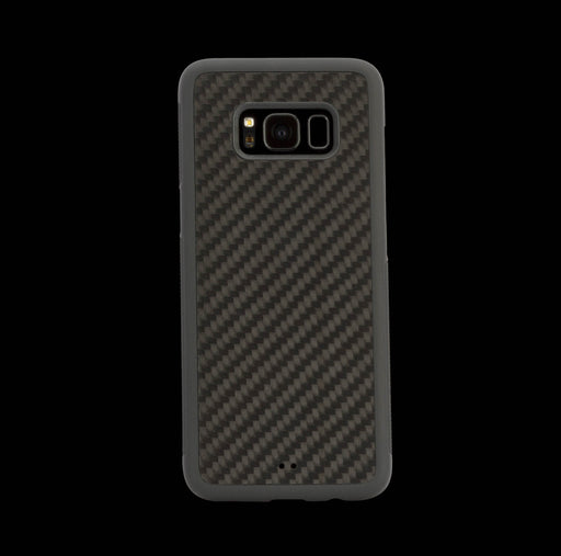 Carbon Fiber Case - Galaxy S8| S8+