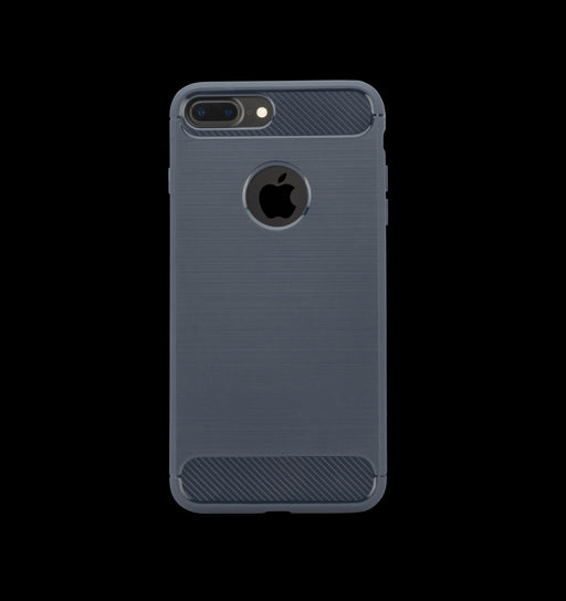 Soft Case for iPhone 7 Plus (Navy)