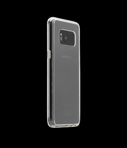 Clear Shock-Proof Case - Galaxy S8| S8+