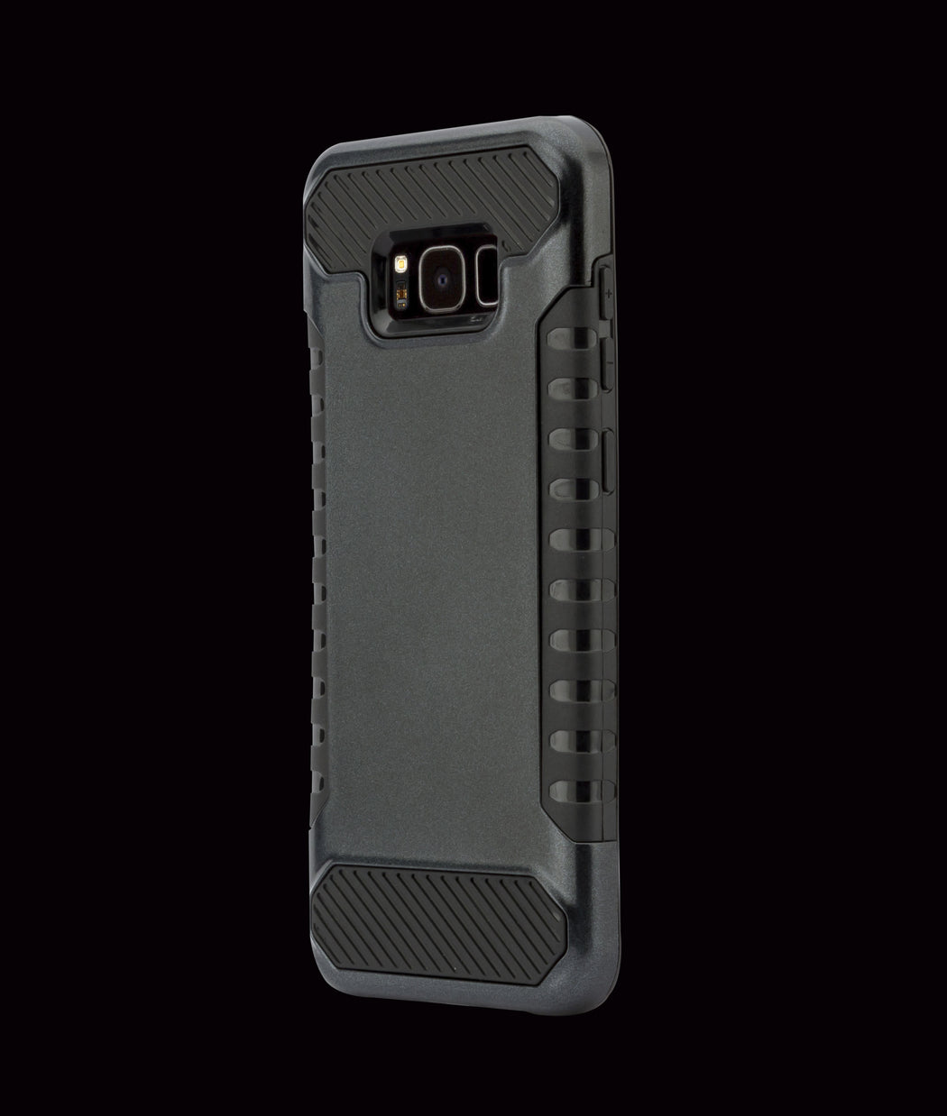 Rugged Armour Case for Galaxy S8| S8+