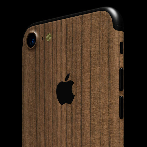 Rose Wood Skin - iPhone 7