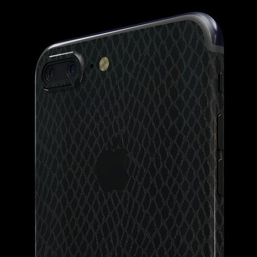 Snake Leather Skin - iPhone 7 Plus
