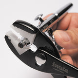 Iwata Professional Airbrush Maintenance Tools