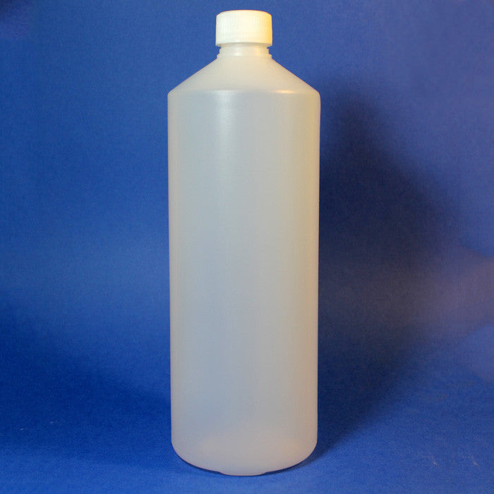 Bottle Qty 500ml