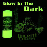 Wicked Glow in the Dark