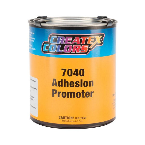 7040 Adhesion Promoter