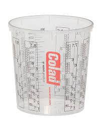Mixing Cup 1400ml