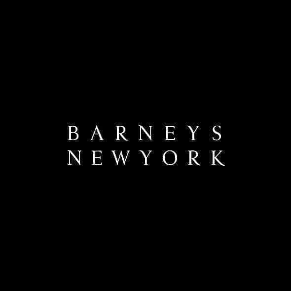 Estella Organic Baby Bodysuits Now at Barney's NY