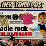 Estella - The New York Post