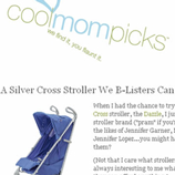 Estella - CoolMomPicks.com