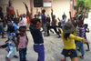 Klub Lakay: Haiti Projects' Kids Club