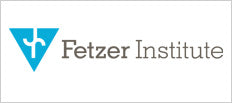 Fetzer Institute