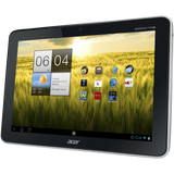 Acer Iconia Tab A210-10g16u 10.1-Inch 16GB Tablet (Gray)