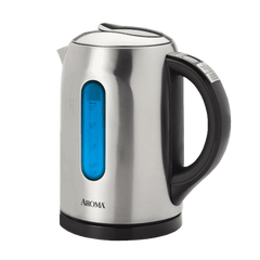 Aroma AWK-290BD 6-Cup Digital Electric Water Kettle