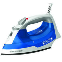 Black & Decker CWV9610 Dustbuster 9.6-Volt Wet and Dry Cordless Hand Vac