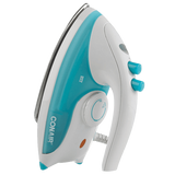 Conair DPP143 EZ Press 800-Watt Steam Iron