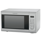 Cuisinart CMW-200 1-1-5-Cubic-Foot Convection Microwave Oven with Grill