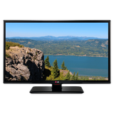 LG Electronics 32LN520B 32-Inch 720p 60Hz LED TV