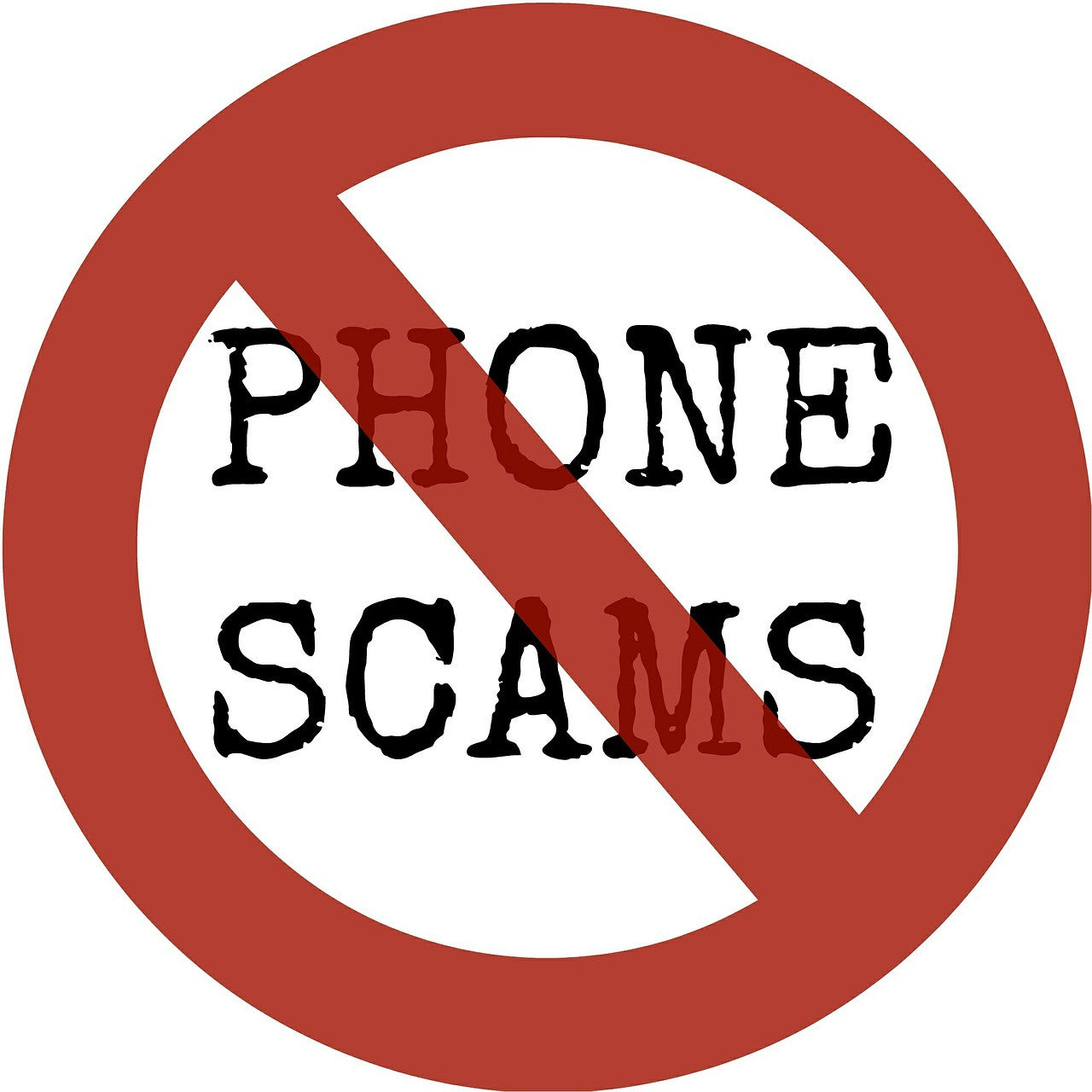 JACKSON NEWSPAPERS: Businesses warned not to fall for new 'police' phone scam