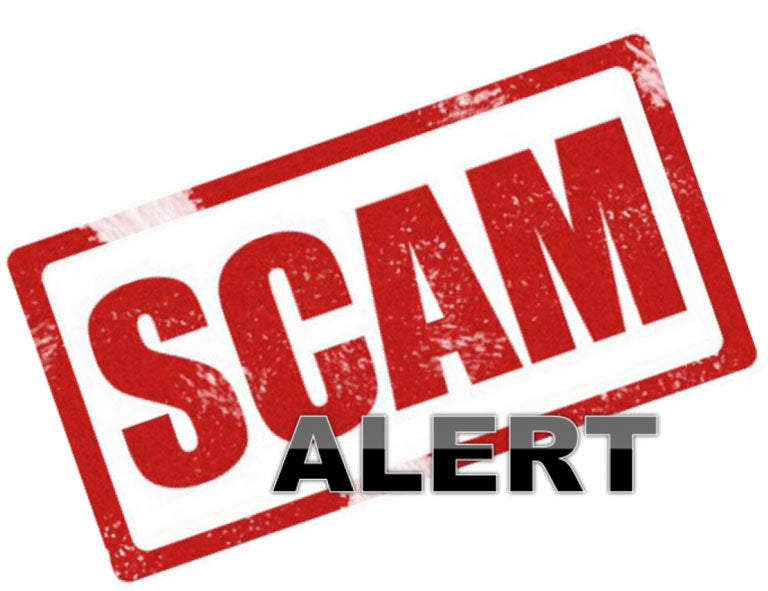 In the Press: Top 5 Phone Scams