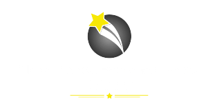 Global Business Excellence