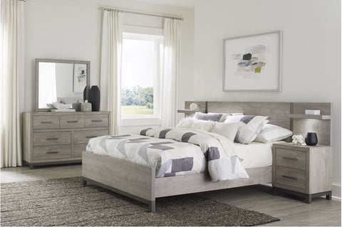 1577 Bedroom-Zephyr Collection