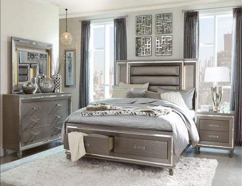 1616 Bedroom-Tamsin Collection