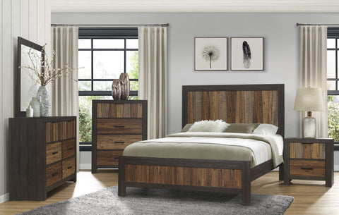 2059 Bedroom-Cooper Collection