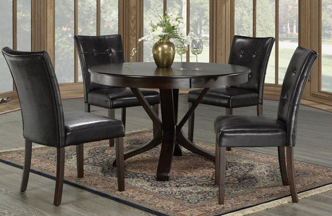 2621 Dining-Mesa Collection
