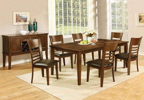 3283 Dining-Brookville Collection