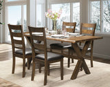 5020 Dining-Sansa Collection