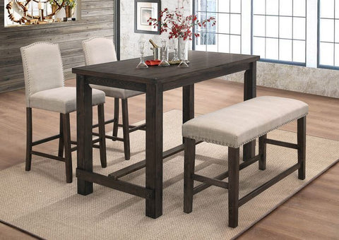 5190 Counter Height Dining-Bartell Collection