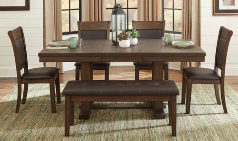5614 Dining-Wieland Collection