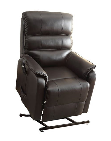 8545 NS-1LT Power Recliner
