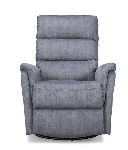 9050 Swivel Glider Recliner
