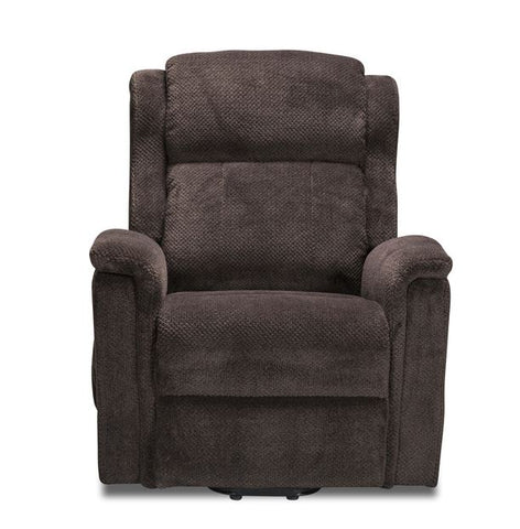 9091 CHC-2LT Seating-Victoria Collection