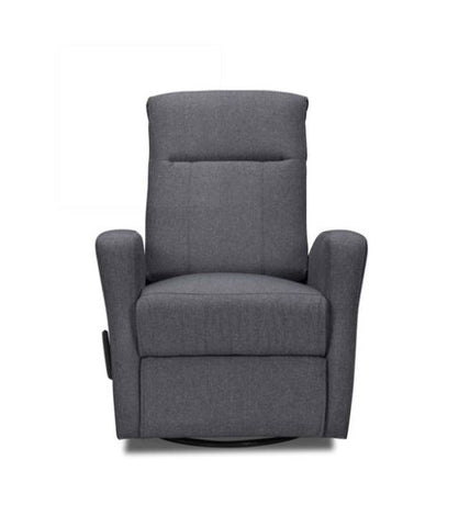 9807 Swivel Recliner