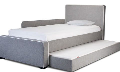 R-125 Transformable Bed