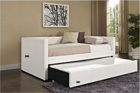 R-380 Daybed - Mike the Mattress Guy