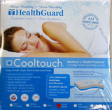 CoolTouch Mattress and Health Protector - Mike the Mattress Guy