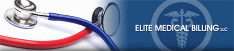 Elite Medical Billing