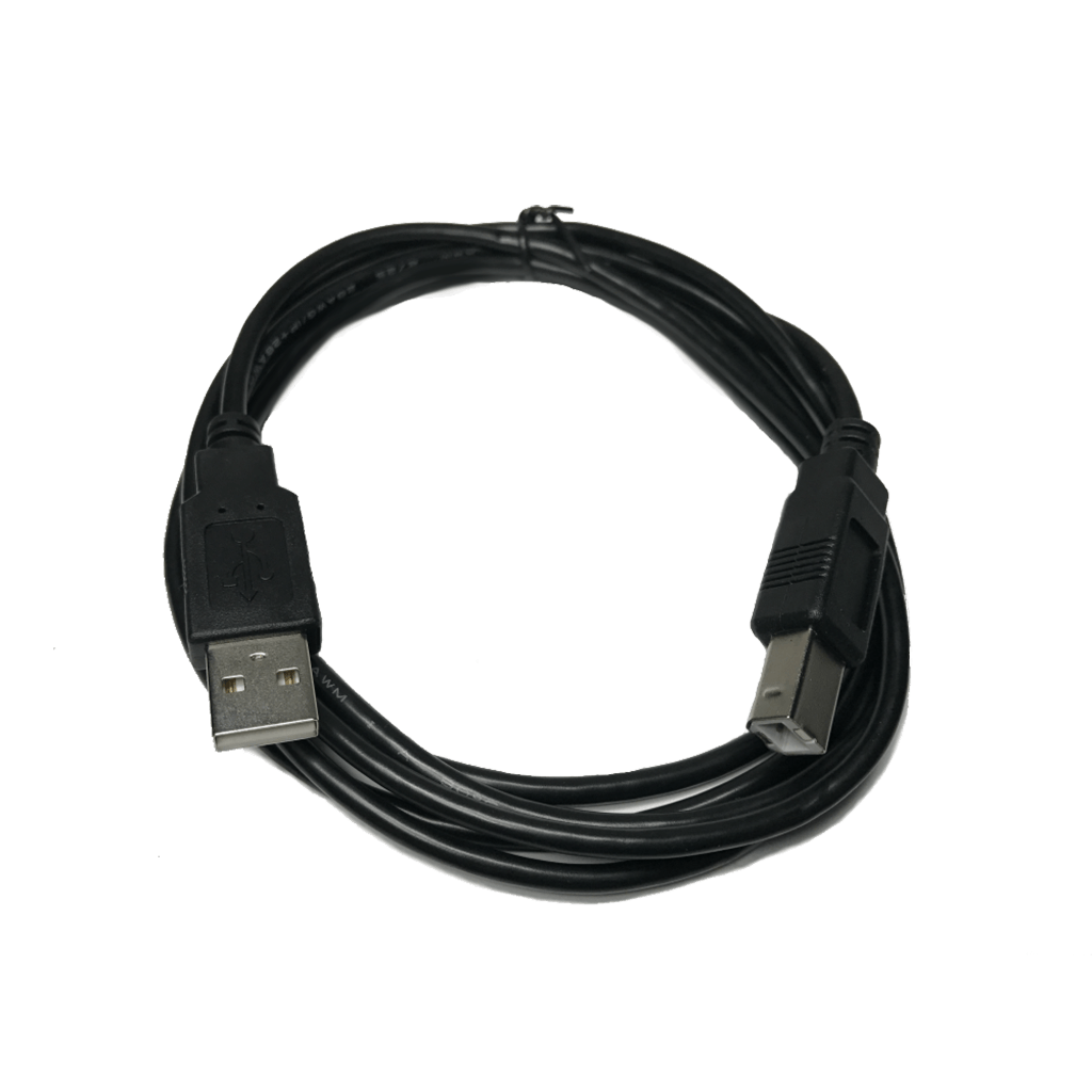 USB Cable for SciLog Pump