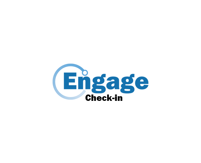 Engage Check-in Kiosk - Price is per month. Customer will be invoiced monthly after first online payment.