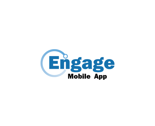 Engage Mobile App - Price is per month. Customer will be invoiced monthly after first online payment.
