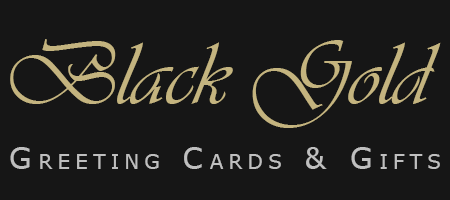Black And Ethnic Birthday Cards For Him