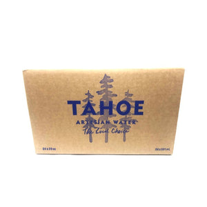 Tahoe-Artesian-20-oz-Bottled-Water-Case
