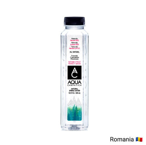 AQUA-Carpatica-Natural-Mineral-Water-500ml