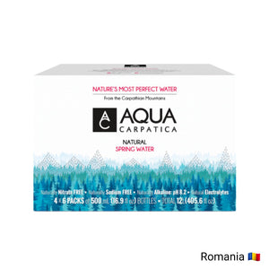 AQUA-Carpatica-Natural-Mineral-Water-Case-of-24