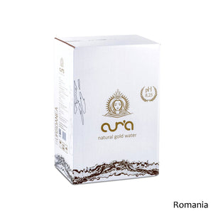 Aur'a-Natural-Gold-Spring-Water-750ml-Case